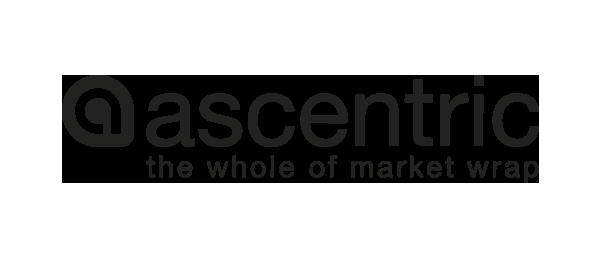 LG_Ascentric