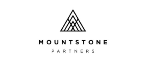 LG_Mountstone