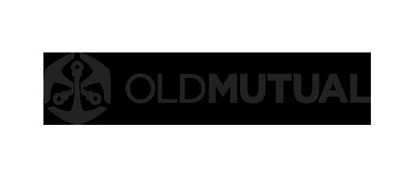 LG_OldMutual