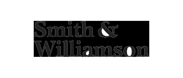 LG_SmithAndWilliamson