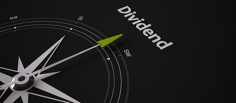 Navigating the dividend tax change